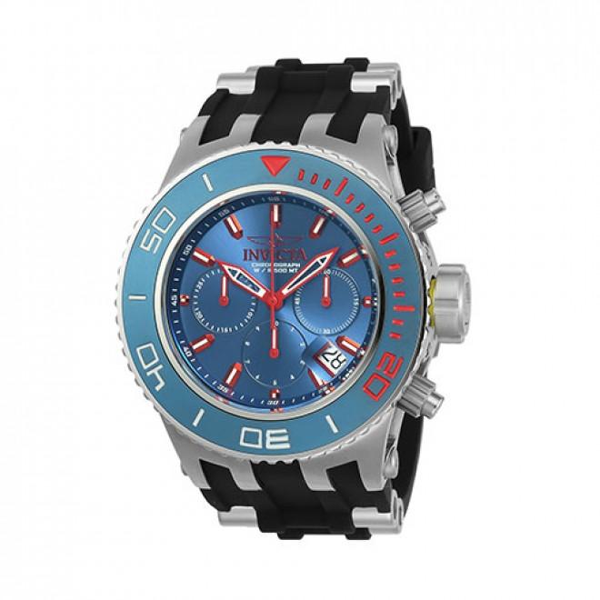 Invicta Men's Watches INV 22363