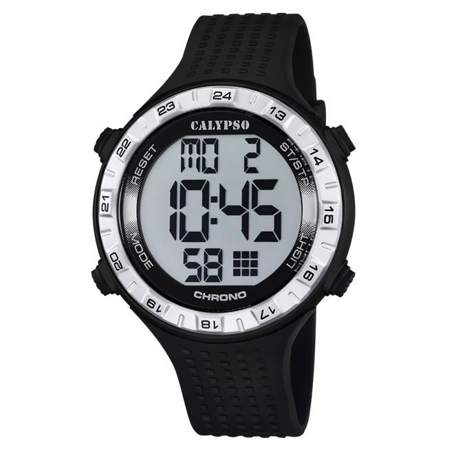 Calypso Men's Watches CAL K5663/1