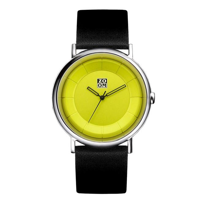 Zoom Men's Watches ZM 3795M.2511