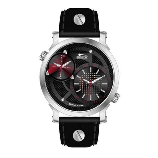 Slazenger Men's Watches SLZ SL.9.1359.2.01