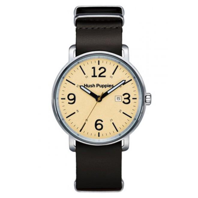 Hush Puppies Men's Watches HP 3789M.2519