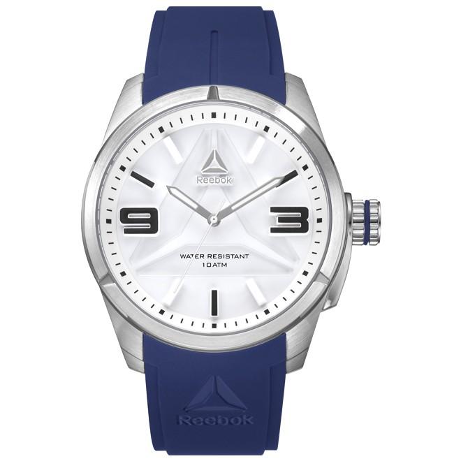Reebok Men's Watches RB RD-DEE-G2-S1IN-1N