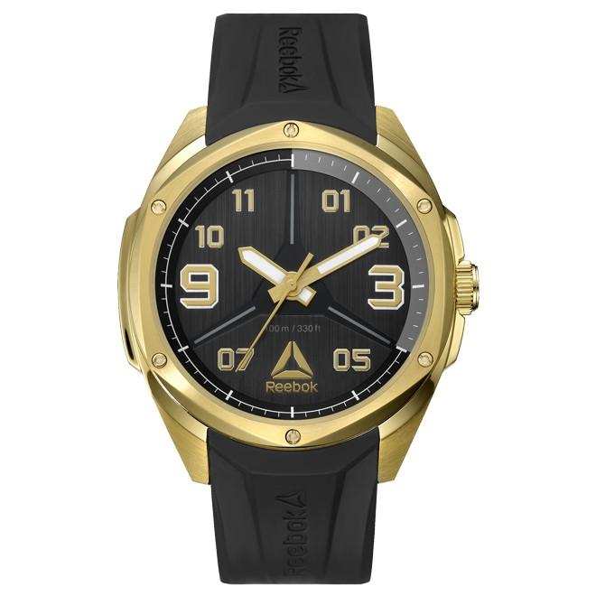 Reebok Men's Watches RB RD-UPP-G2-S2IB-B2