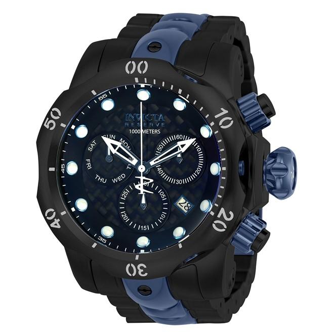 Invicta Men's Watches INV 25062