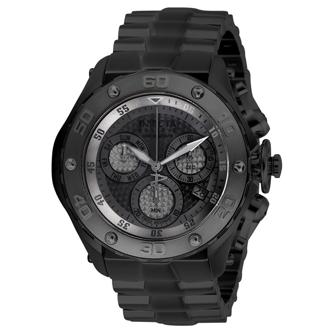 Invicta Men's Watches INV 26571