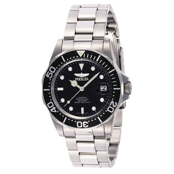 Invicta Men's Watches INV 8926