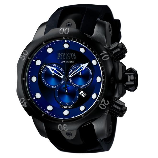 Invicta Men's Watches INV F0003