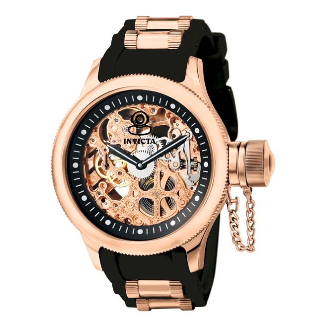 Invicta Men's Watches INV 1090