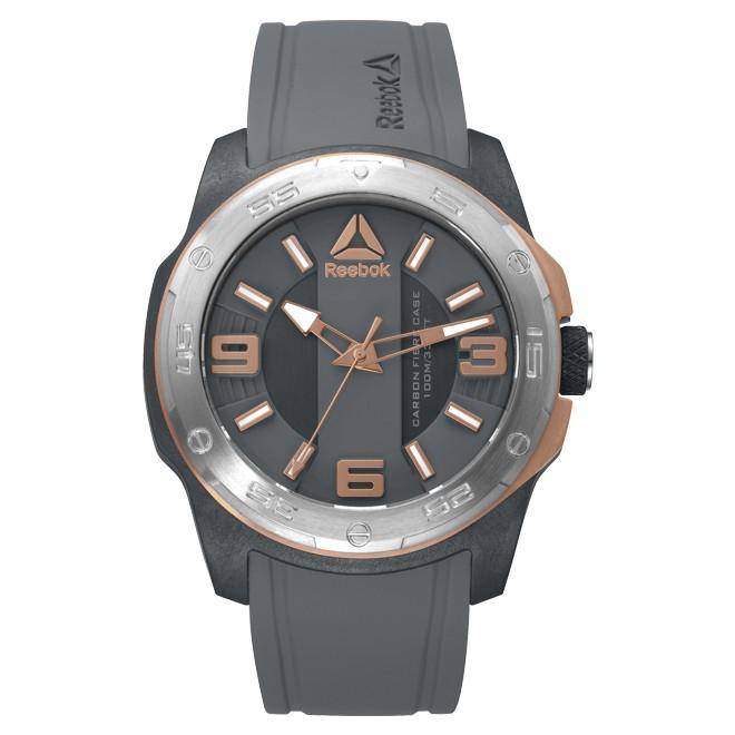 Reebok Men's Watches RB RD-BAR-G2-CBIA-A3