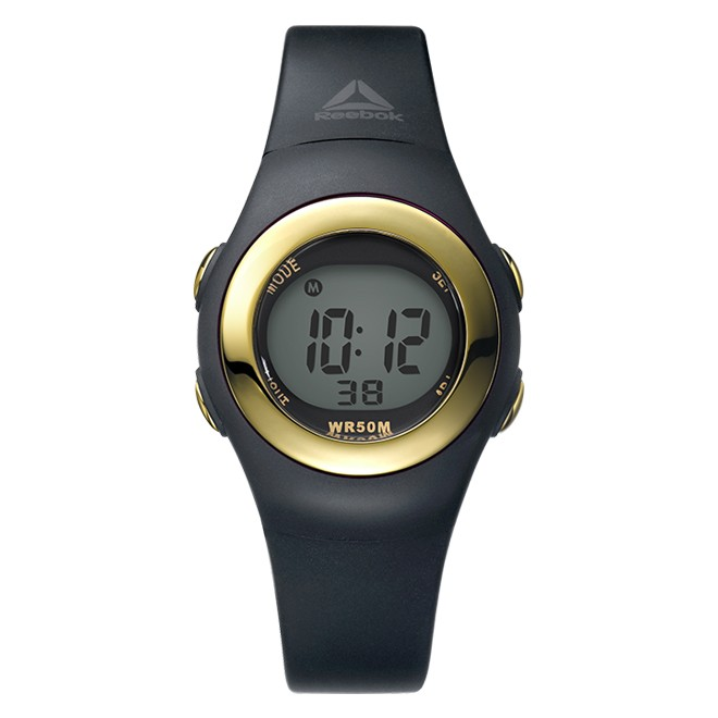 Reebok Women's Watches RB RD-VIV-L9-PBPB-B2