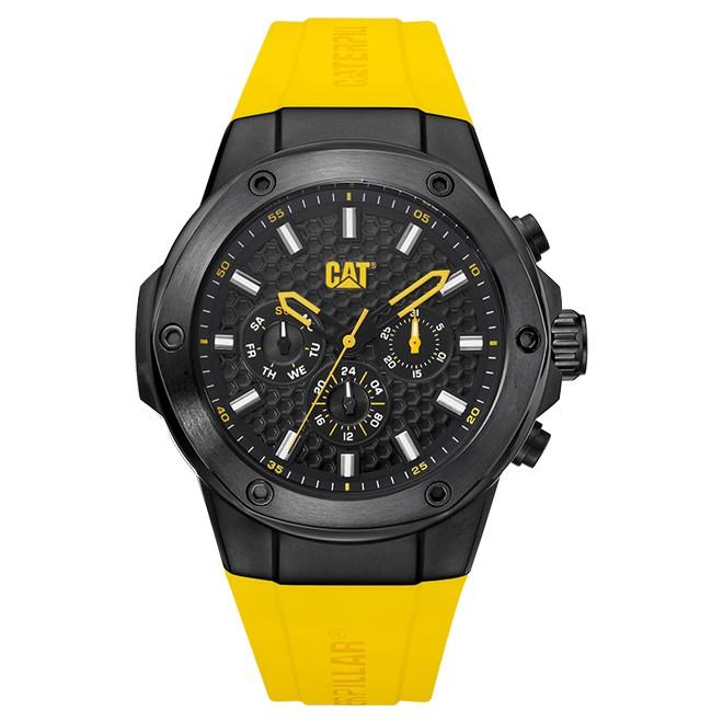 Caterpillar Men's Watches CAT AA.169.27.121