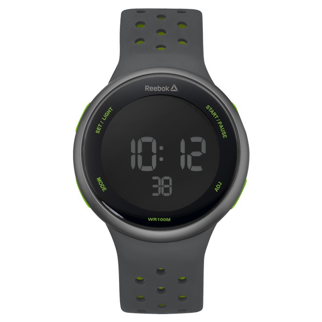 Reebok Men's Watches RB RD-ELE-G9-PAIA-BG