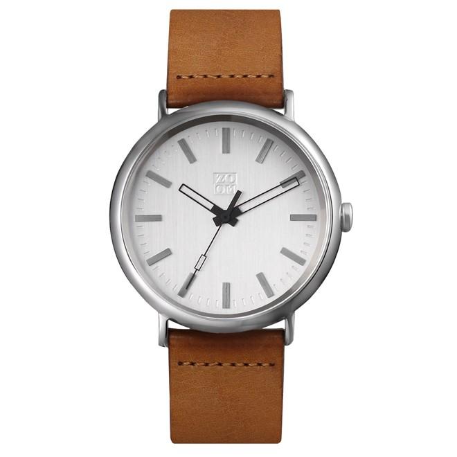 Zoom Men's Watches ZM 3822M.2522