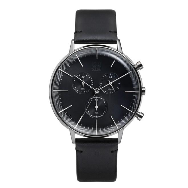 Zoom Men's Watches ZM 6069M.2502