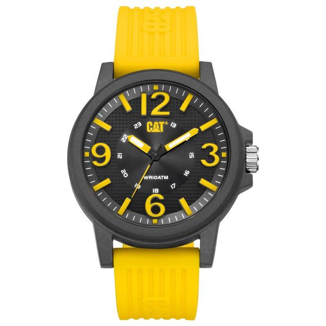 Caterpillar Men's Watches CAT LF.111.27.137