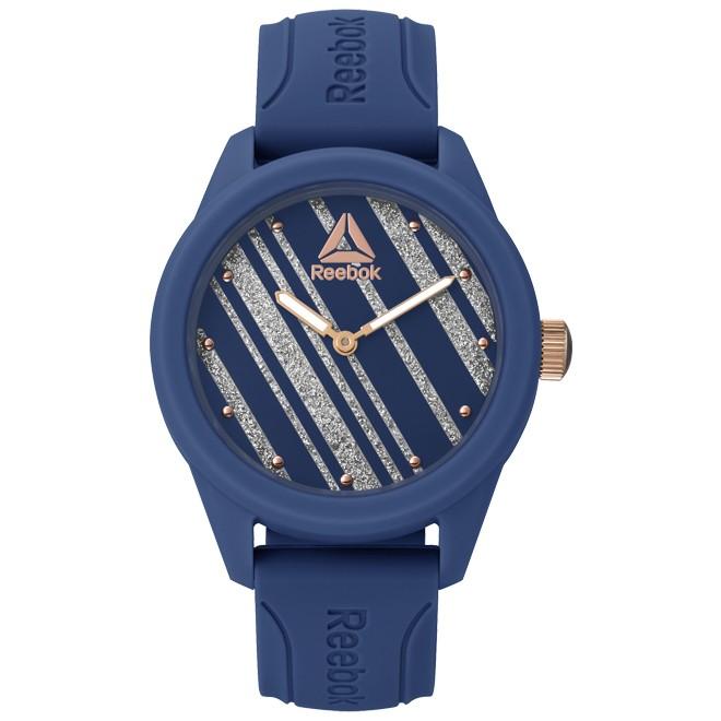 Reebok Women's Watches RB RD-SPR-L2-PNIN-N3