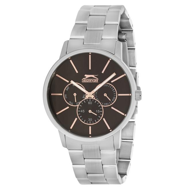 Slazenger Men's Watches SLZ SL.09.6010.2.04