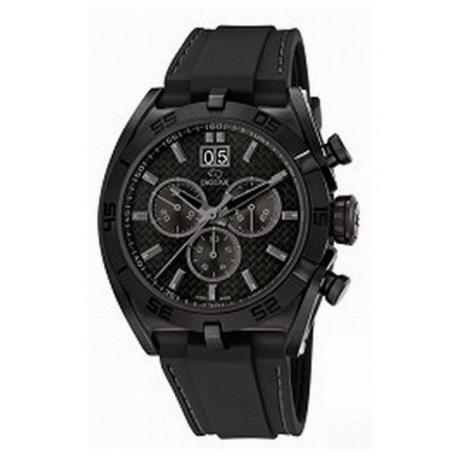 Jaguar Special Edition Men's Watches JAG J655/1