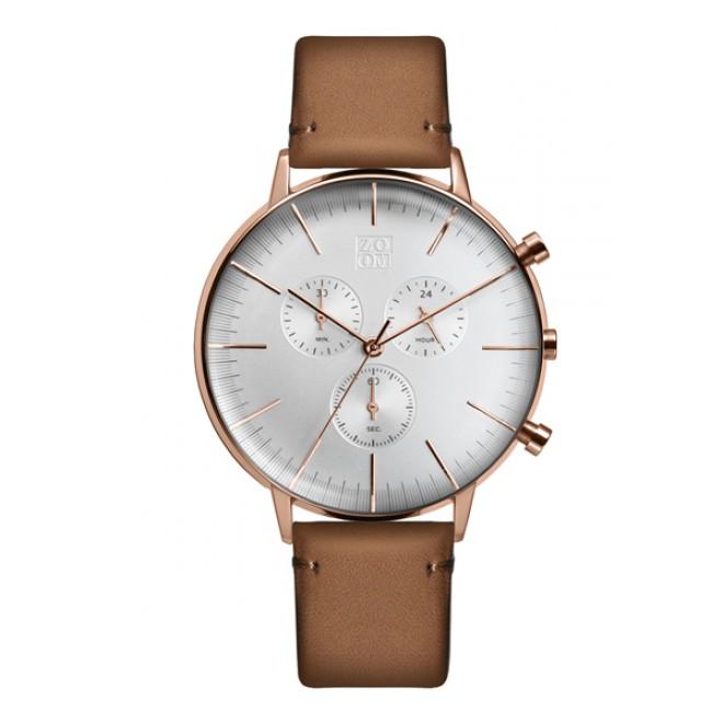 Zoom Men's Watches ZM 6069M.2505