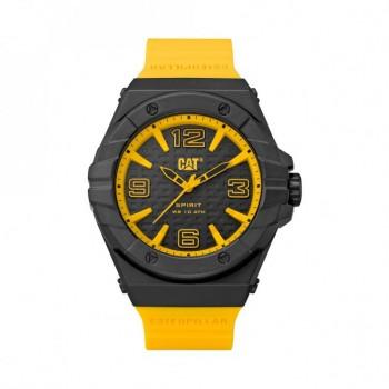 Caterpillar Men's Watches CAT LE.111.27.137
