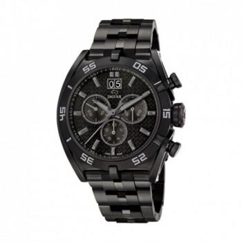 Jaguar Men's Watches JAG J656/1