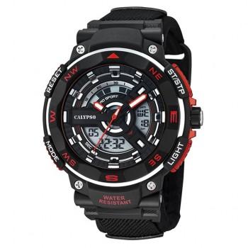 Calypso Men's Watches CAL K5673/6