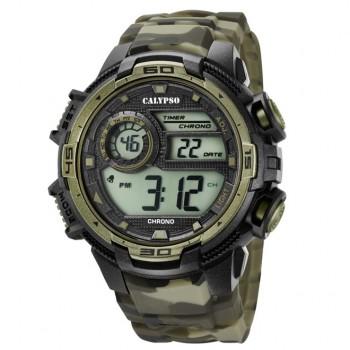 Calypso Men's Watches CAL K5723/6