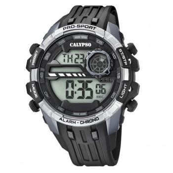 Calypso Men's Watches CAL K5729/1