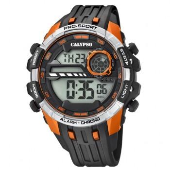 Calypso Men's Watches CAL K5729/2