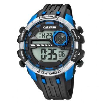 Calypso Men's Watches CAL K5729/3