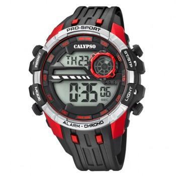 Calypso Men's Watches CAL K5729/4