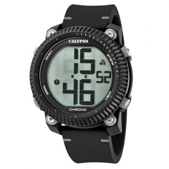 Calypso Men's Watches CAL K5731/1