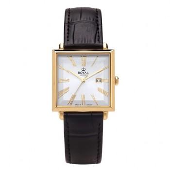 Royal London Women's Watches RL 21399-02