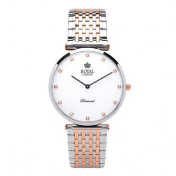 Royal London Men's Watches RL 41340-07