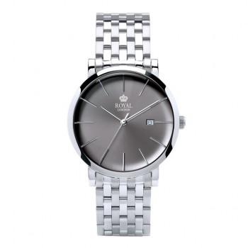 Royal London Men's Watches RL 41346-01