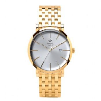 Royal London Men's Watches RL 41346-03