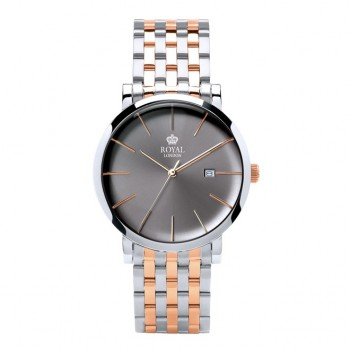 Royal London Men's Watches RL 41346-05