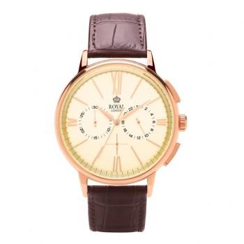 Royal London Men's Watches RL 41370-07