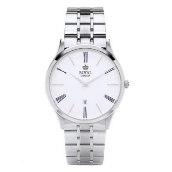 Royal London Men's Watches RL 41371-07