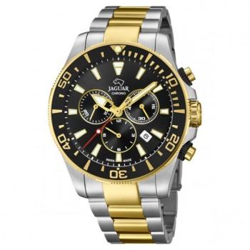 Jaguar Men's Watches JAG J862/2