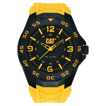 Caterpillar Men's Watches CAT LB.111.27.137
