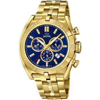 Jaguar Men's Watches JAG J853/3