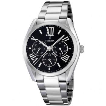 Festina Men's Watches FES F16750/2