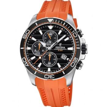 Festina Men's Watches FES F20370/4