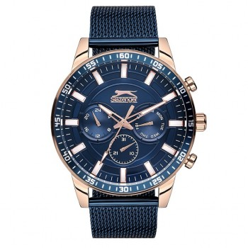Slazenger Men's Watches SLZ SL.09.6128.2.02