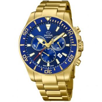 Jaguar Men's Watches JAG J864/2