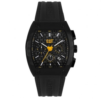 Caterpillar Men's Watches CAT 07.169.21.127 Special Edition for Indonesia