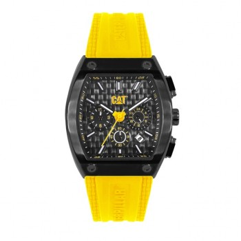 Casual Men's Watches CAT 07.169.27.127 Special Edition for Indonesia