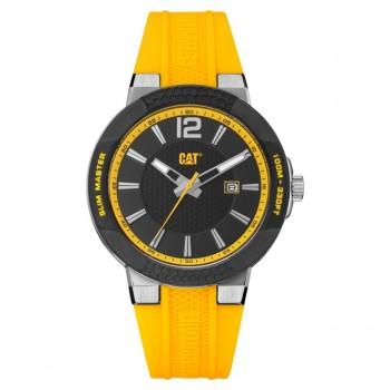 Caterpillar Men's Watches CAT SH.141.27.131