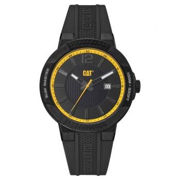 Caterrpillar Men's Watches CAT SH.161.21.137